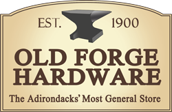 OLD FORGE HARDWARE