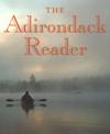 Adirondack Reading