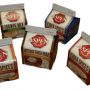Aspens Spices_large