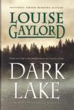 Dark Lake_large