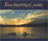 Fascinating Loons__large