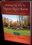 Moose River Farm 1_large