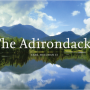 The ADKs_large