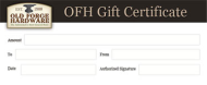 ofh_giftcert_small_main