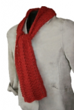 red_scarf_main