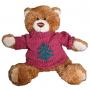 teddy_bear_sweater_large