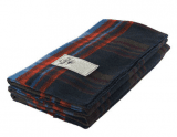 Seven Springs Blanket