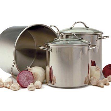 Cookware & Kitchen Gadgets