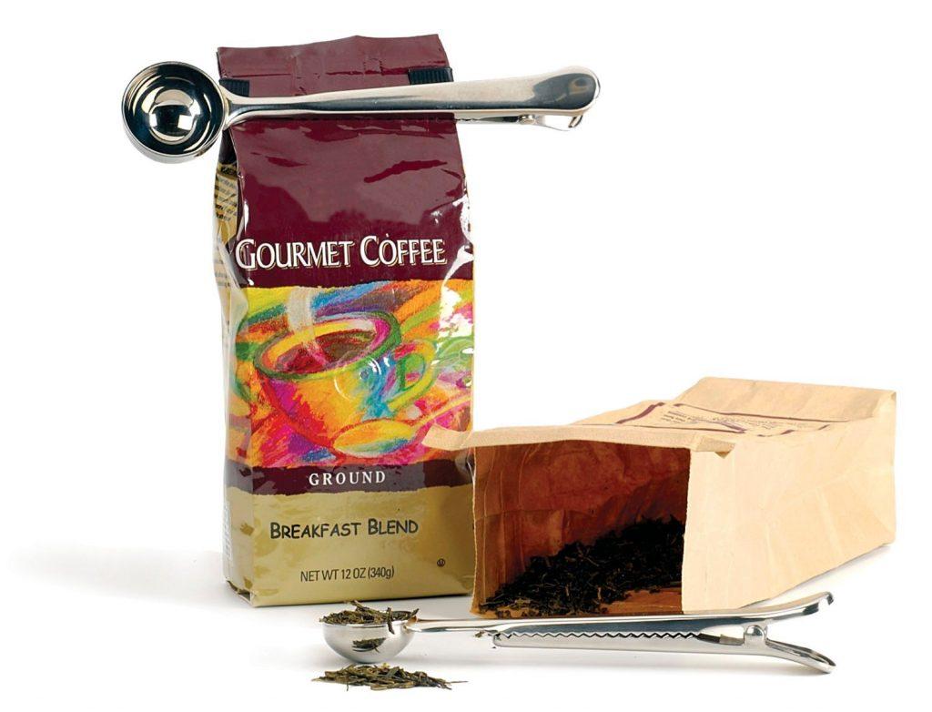 Tea, Coffee and Bar Supplies