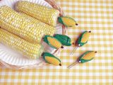 Classic Mini-Corn Corn Holders 2