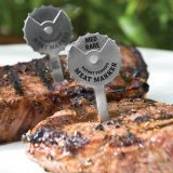 Dial-A-Meat Meat Temperature Markers