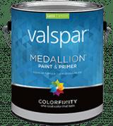 Valspar Medallion Exterior Paint Old Forge Hardware Old Forge Hardware